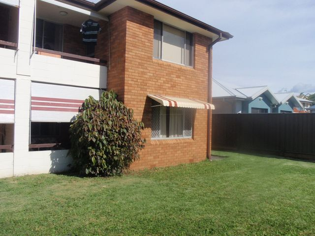 6/159 Booker Bay Road, Booker Bay NSW 2257