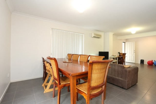 15/336 King Avenue, Durack QLD 4077