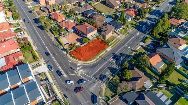 115 Kingsgrove Road, Kingsgrove NSW 2208