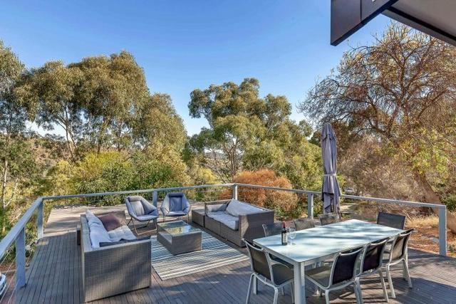749 Greenhill Road, Greenhill SA 5140