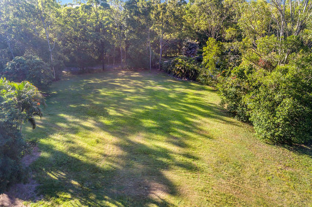 45 Old Coach Road, QLD 4561