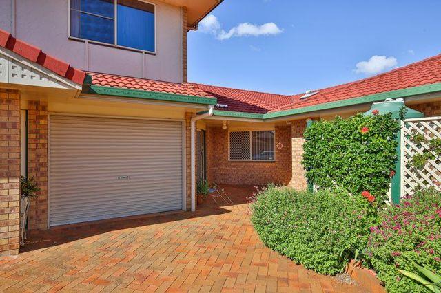 Unit 33/7-9 Glenfield Court, QLD 4350