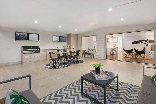 50 MacRossan Avenue, QLD 4170