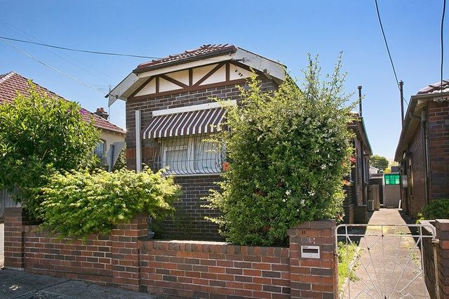 184 Illawarra Road, NSW 2204