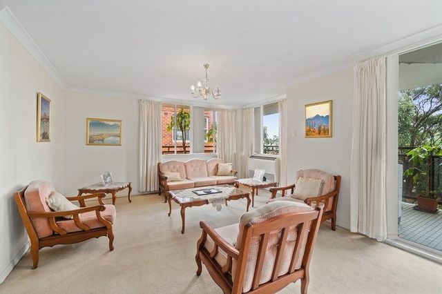 9/521 New South Head Road, NSW 2028
