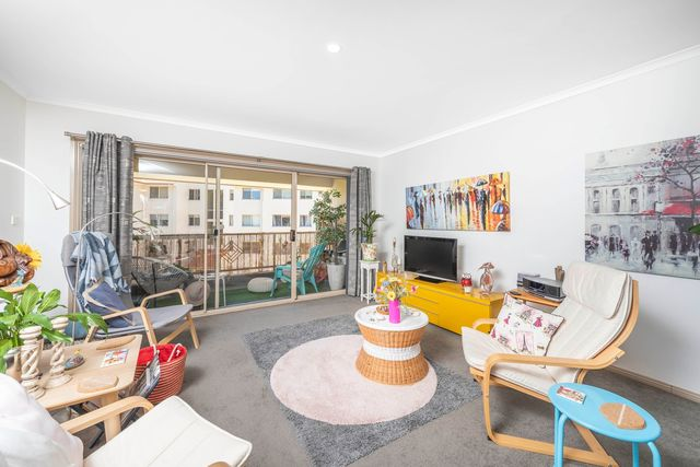 148/81 Kennedy Street, ACT 2604