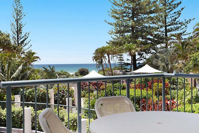 66 'Oceana On Broadbeach' 100 Old Burleigh Road, QLD 4218