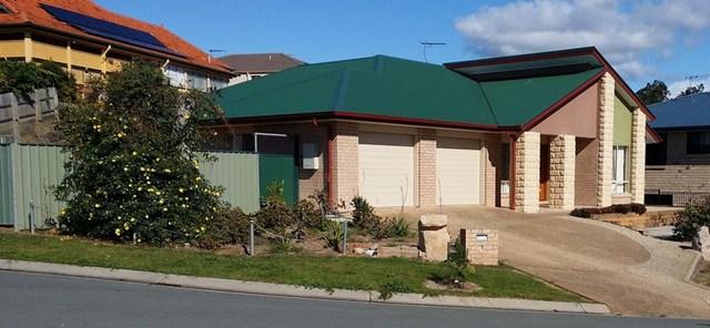 7 Glenhaven Pl, Durack QLD 4077