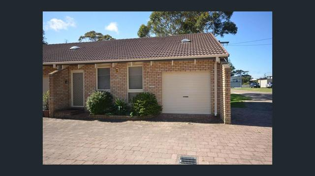 3/58 Smith Street, Broulee NSW 2537