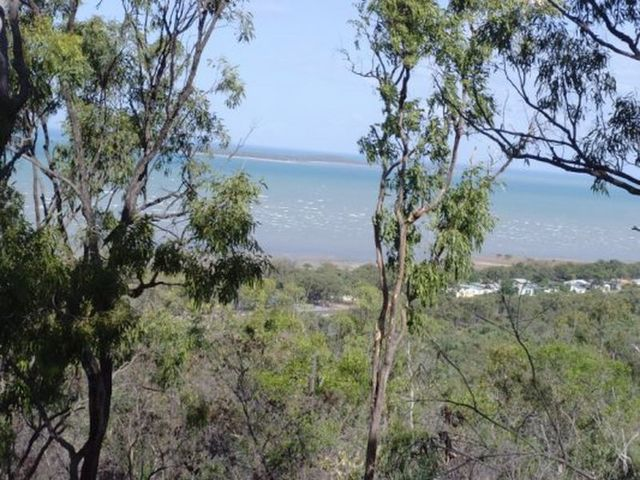 Lot 4 Bruce Highway, Clairview QLD 4741