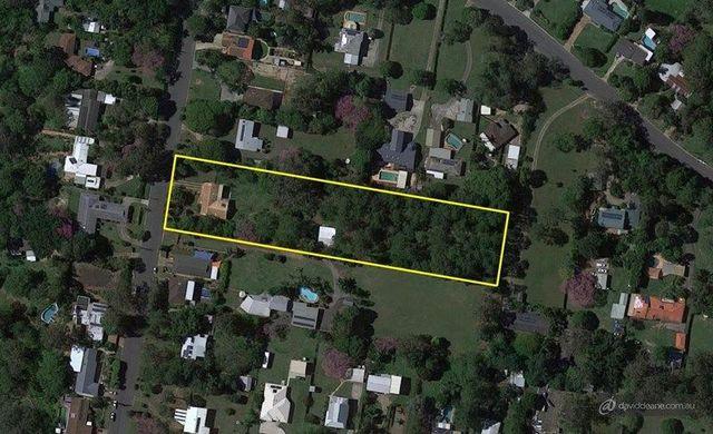 151 Bray Road, Lawnton QLD 4501