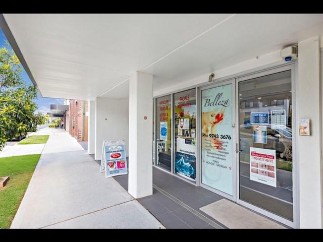 1/67 Frederick Street, Concord NSW 2137