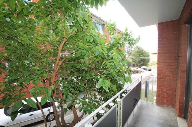 1/29 Wharf Road, Gladesville NSW 2111