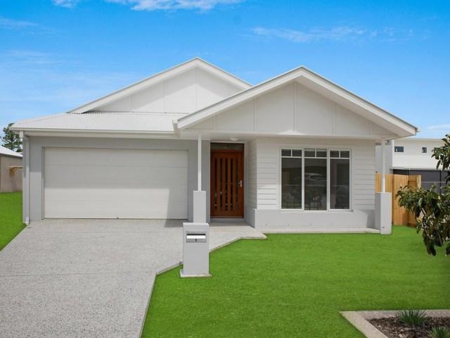 6 Hampton Close, Caloundra West QLD 4551
