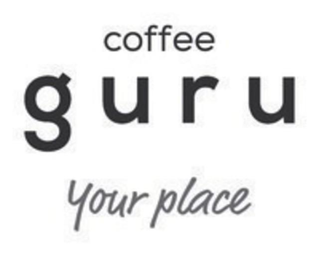 Coffee Guru Robina, Bundaberg QLD 4670