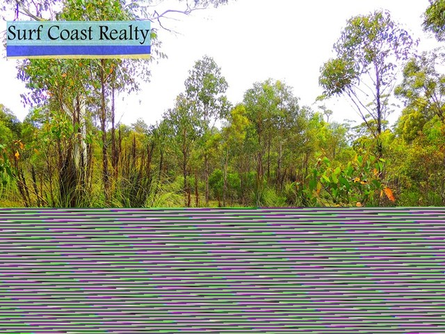 Lot 2 Gardiners Creek Road, St Marys TAS 7215