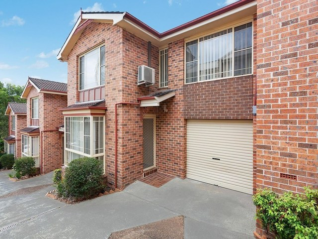 3/165 Gertrude Street, Gosford NSW 2250