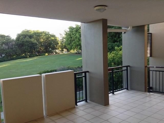 14/1 Newstead Avenue, Newstead QLD 4006