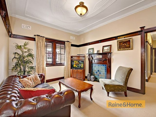 4/34 Junction Road, NSW 2130
