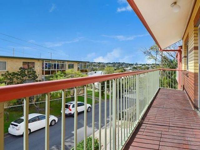 5/282 Cavendish Road, QLD 4151