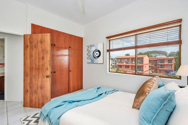 9/18 Houston Street, Larrakeyah NT 0820