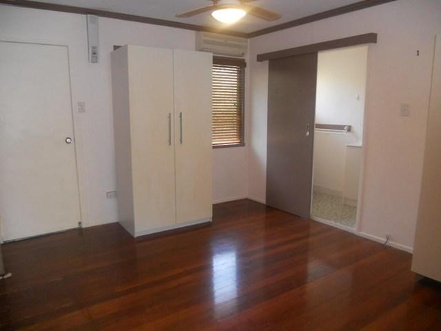 6/131 Mowbray Tce, East Brisbane QLD 4169