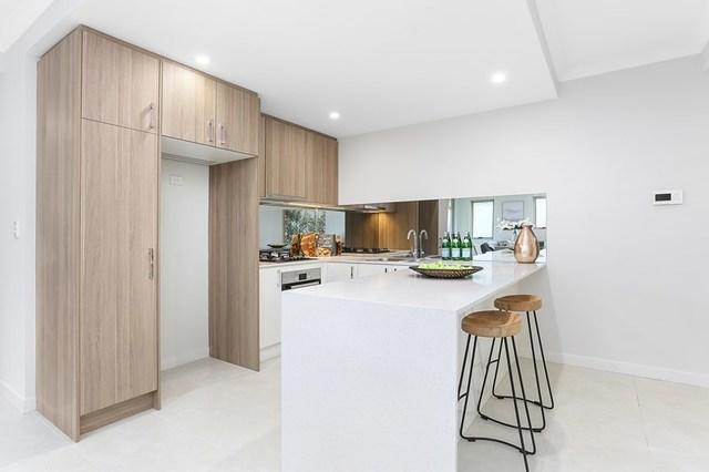 4/23 Veron  Street, Wentworthville NSW 2145