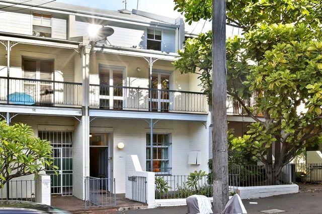 398A Abercrombie Street, Darlington NSW 2008