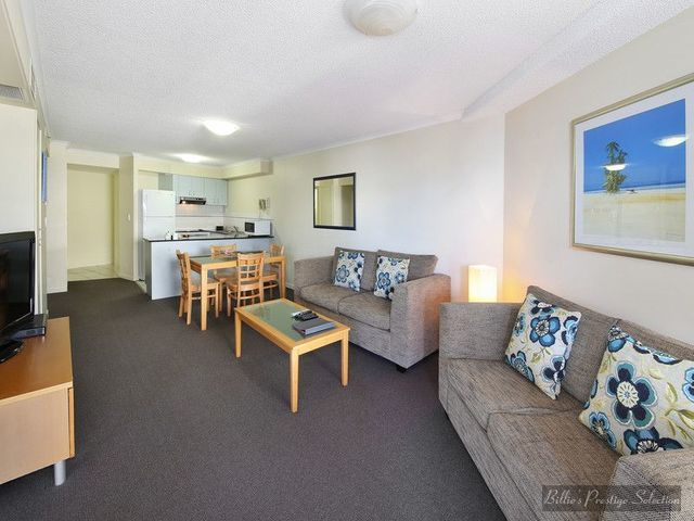 74/100 Bulcock Street, Caloundra QLD 4551
