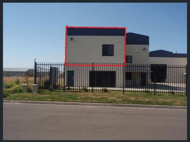 4/6 Precision Place, Mulgrave NSW 2756