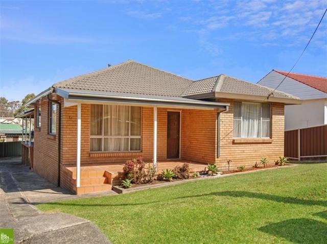57 Kapooka Avenue, Dapto NSW 2530