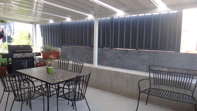 2 panorama close raymond terrace nsw 2324 address for C kitchen raymond terrace