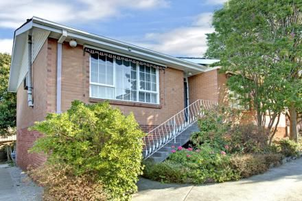 6/61 Doncaster East Road, Mitcham VIC 3132
