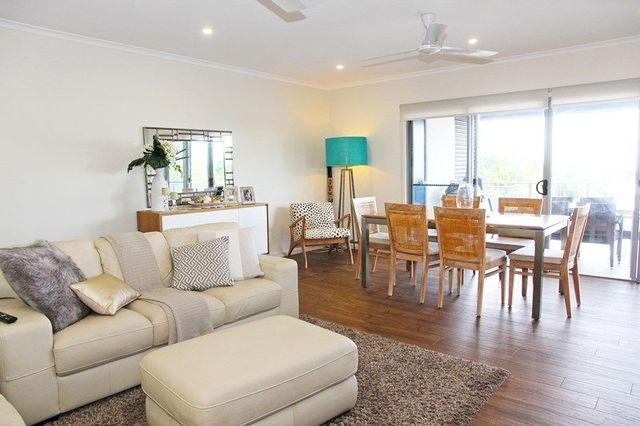 16/10 Doctors Gully Road, NT 0820