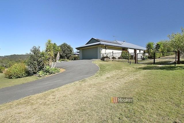 68-70 Lady Penrhyn Court, Mundoolun QLD 4285