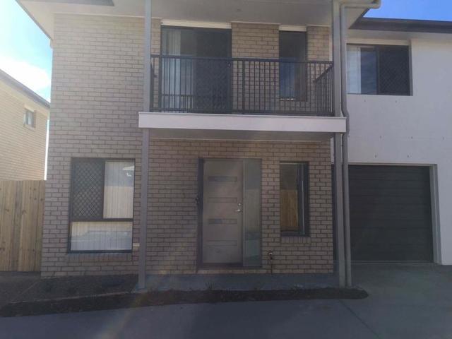 5/300 Redbank Plains Road, Bellbird Park QLD 4300