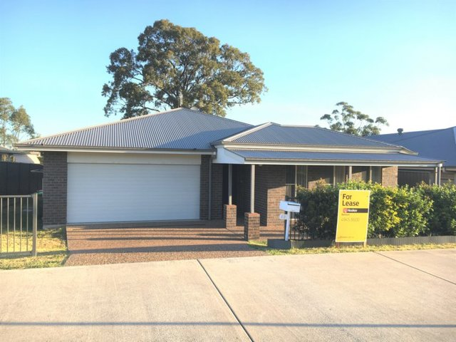 52 Tramway Drive, West Wallsend NSW 2286