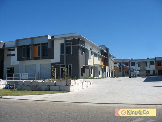 33/67 Depot Street, QLD 4014