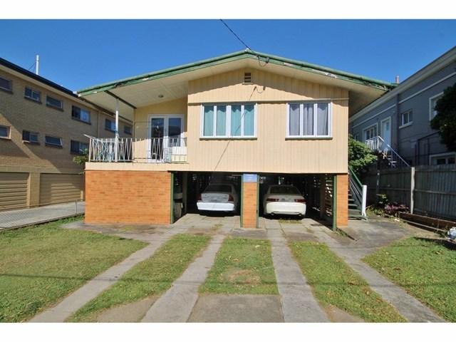 3/37 Bradshaw Street, Lutwyche QLD 4030