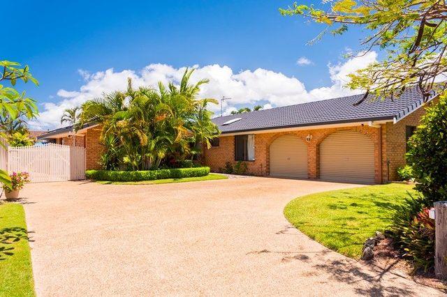 47 Arcadia Drive, QLD 4218