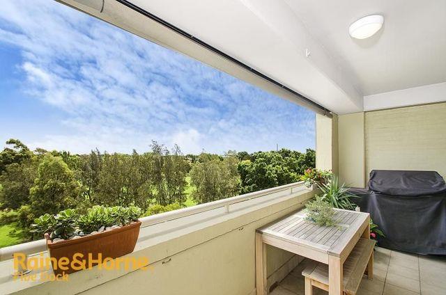 65/100 William Street, NSW 2046
