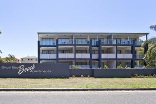5/2 Shoal Bay Road Nelson Bay NSW 2315