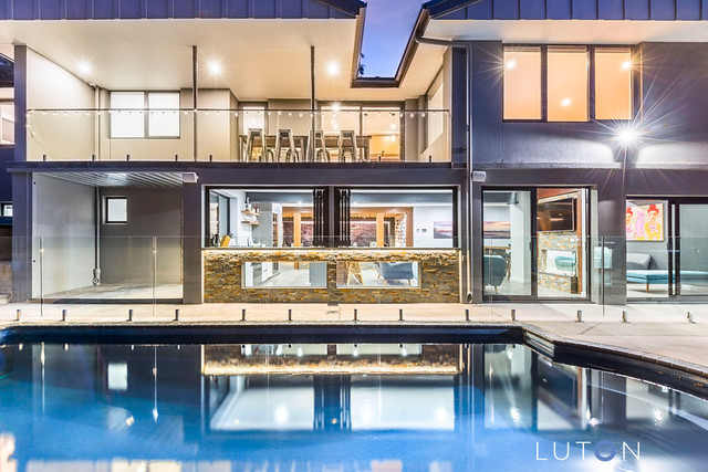 42 Endeavour Street, Red Hill ACT 2603