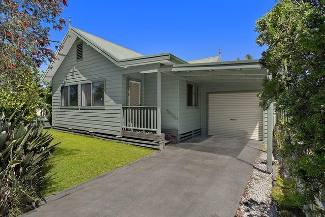 45 Boronia Avenue, Woy Woy NSW 2256