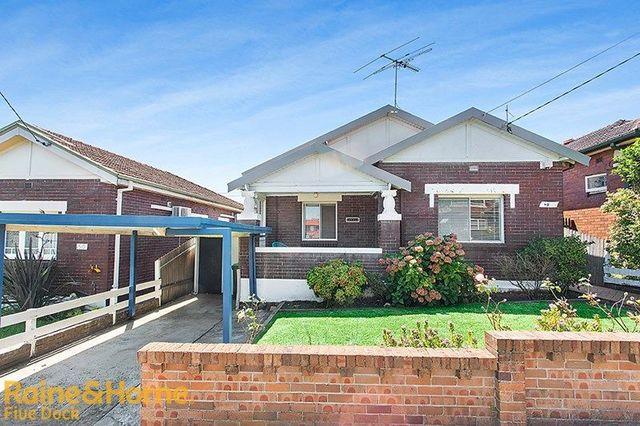 48 Halley Street, NSW 2046