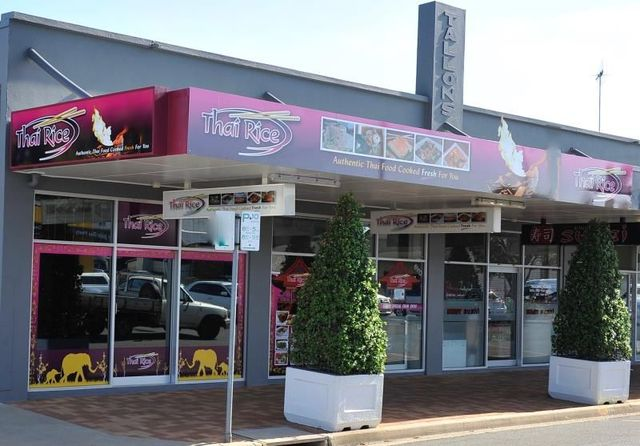 44 Woongarra Street, Bundaberg Central QLD 4670