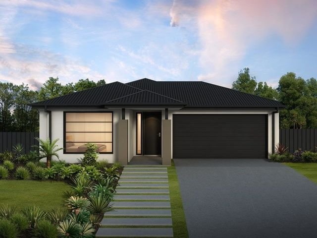 Lot 42 Derby Street, Heathwood QLD 4110