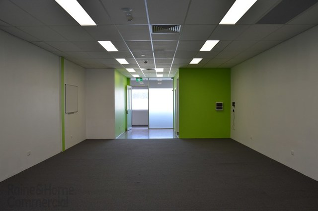 Suite 12 Watergum Drive & Lakeside Parade, Penrith NSW 2750