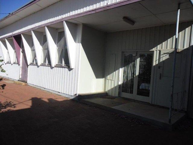 14 Main Street, Coorow WA 6515