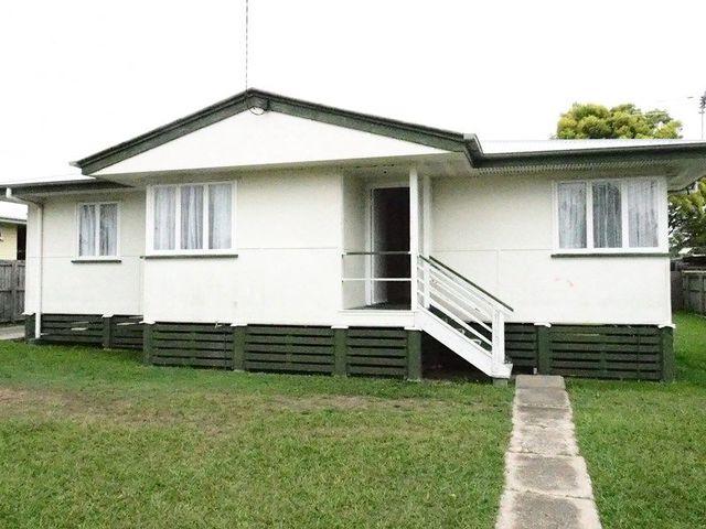 91 Osborne Terrace, Deception Bay QLD 4508